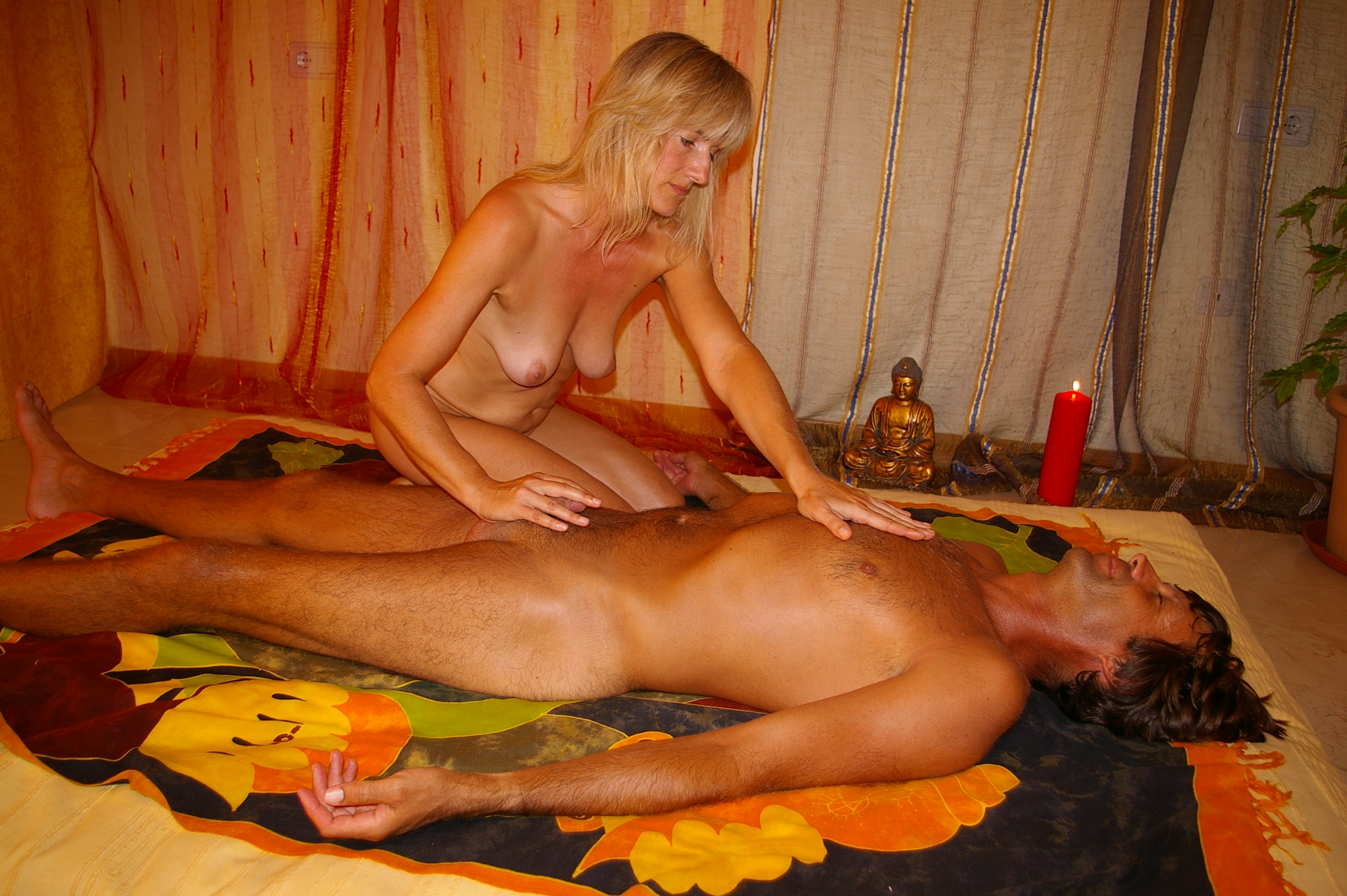 premie tantra massage sex